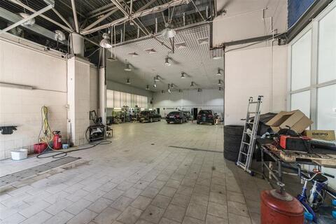 Продается отдельностоящее здание по адресу г. Липецк, ул. Московская . - Фото 2