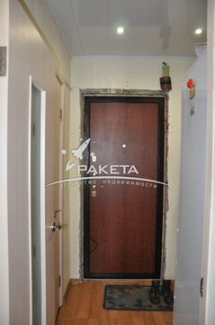Продажа квартиры, Октябрьский, Пос. Октябрьский ул - Фото 4