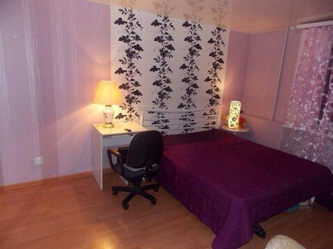 Двухкомнатная квартира на ул.Рихарда Зорге 39 - Фото 2