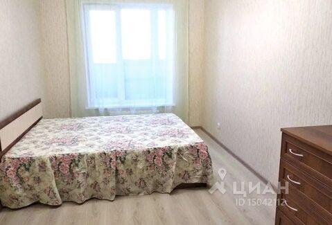 Аренда квартиры, Пермь, Ул. Революции - Фото 2