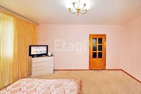 Квартира 3 комнаты - Фото 3
