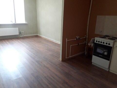 Продаётся 1-комн. квартира в г. Кимры пр-д Титова 13а - Фото 3
