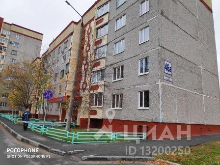 Продажа квартиры, Лангепас, Ул. Ленина - Фото 1