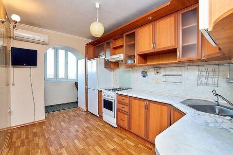 Продается квартира г Краснодар, ул Ипподромная, д 53 - Фото 3