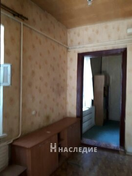 Продается 2-к квартира 1905 года - Фото 4