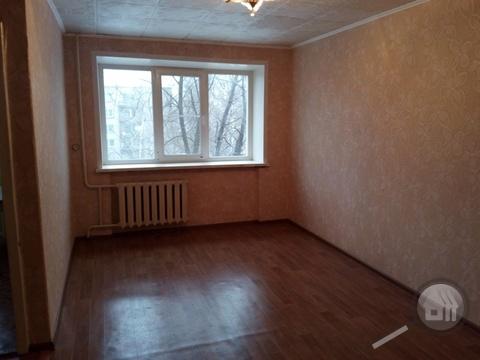 Продается 1-комнатная квартира, ул. Каракозова - Фото 1
