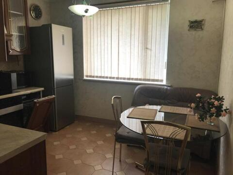 Сдаю квартиру в Чертаново - Фото 2