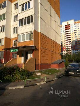 Продажа псн, внииссок, Одинцовский район, Ул. Дружбы - Фото 1