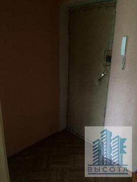 Аренда квартиры, Екатеринбург, Космонавтов пр-кт. - Фото 5