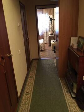 Продажа квартиры, Якутск, Ул. Билибина - Фото 4