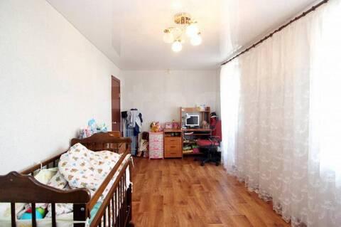 Квартира 2-х комнатная Ялуторовск - Фото 4