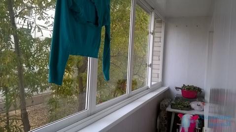 Продажа квартиры, Балаково, Набережная Леонова улица - Фото 4