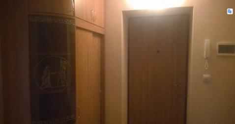 18 000 Руб., Квартира, ул. Невская, д.12 к.Б, Снять квартиру в Волгограде, ID объекта - 333752821 - Фото 1