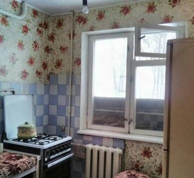 2 ком.кв. 46 м2 ул. Вознесенская, д.90 - Фото 2