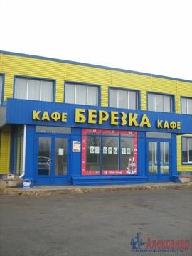 Продам здание общ. питания. Кириши г, Волховское шос. - Фото 2