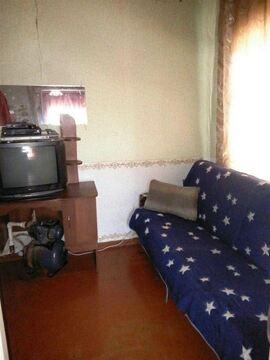 Продажа дома, Искитим, Ул. Лесосплава - Фото 3