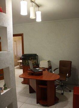 Офис на Александра Невского 57 кв.м - Фото 2