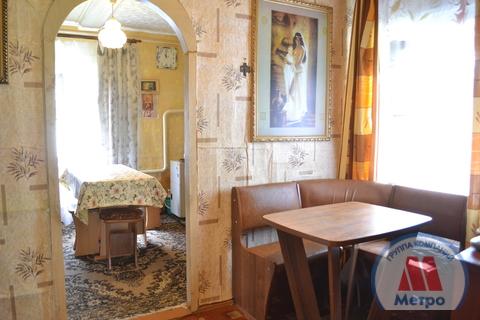 Дома, дачи, коттеджи, ул. Ленина, д.126 - Фото 4