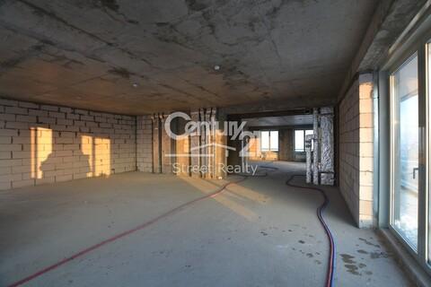 Продажа квартиры, м. Красные ворота, Басманный пер. - Фото 4