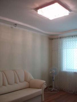 Аренда рядом трц Фараон 2 комнатная квартира, Аренда квартир в Ярославле, ID объекта - 303986062 - Фото 1