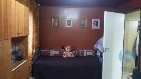 Продажа дома, Киево, Ялуторовский район, Ул. Курганская - Фото 2