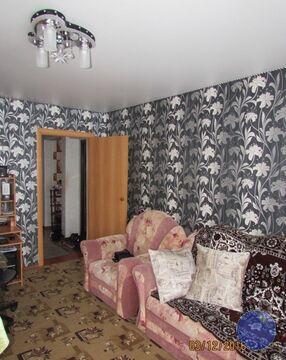 Продажа квартиры, Майма, Майминский район, Ул. Мира - Фото 2