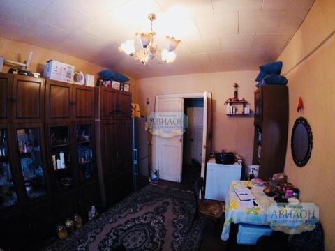 Продам комнату 17 кв.м. в 3 ком квартире ул Захватаева д.5 - Фото 3