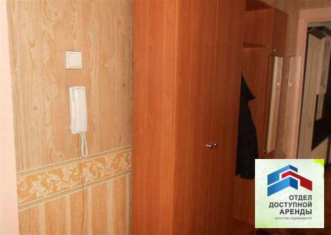 Аренда квартиры, Новосибирск, м. Гагаринская, Ул. Линейная - Фото 4