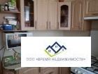 Продам квартиру Дзержинского 121, 1 этаж - Фото 4