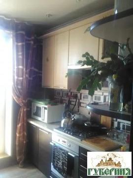 Объявление №55486806: Продаю 3 комн. квартиру. Белгород, Юности б-р., дом 21к1,