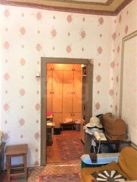 Продам 2-комн. кв. 40.2 кв.м. Пенза, Московская - Фото 4