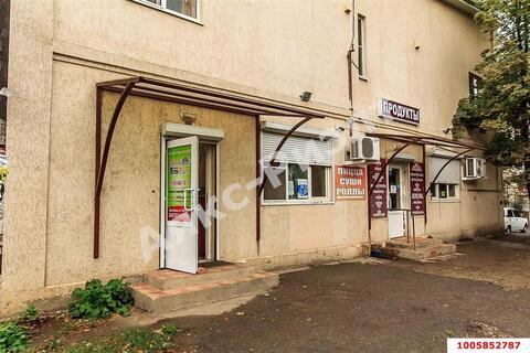 Продажа склада, Краснодар, Ул. Игнатова - Фото 4