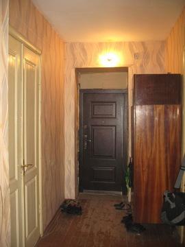 Продам комнату в 3-ком.кв. Боровая, 20 - Фото 5