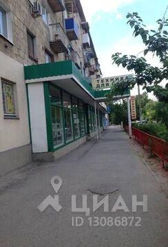 Аренда торгового помещения, Волгоград, Ул. Дегтярева - Фото 1