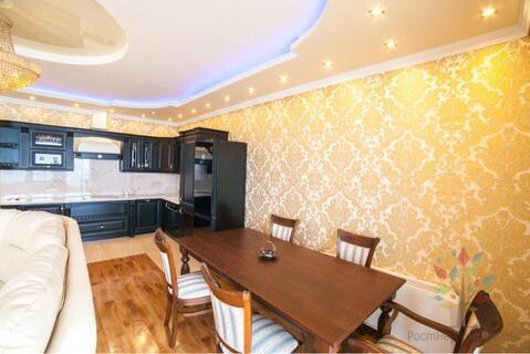 ЖК Идеал House в Сочи - Фото 5