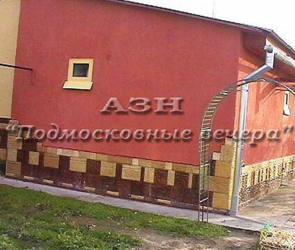Новорязанское ш. 45 км от МКАД, Торопово, Дом 150 кв. м - Фото 2