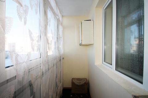Трехкомнатная квартира в новом доме - Фото 3