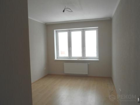 2 комнатная квартира, ул. Газовиков,65, Европейский мкр. - Фото 3