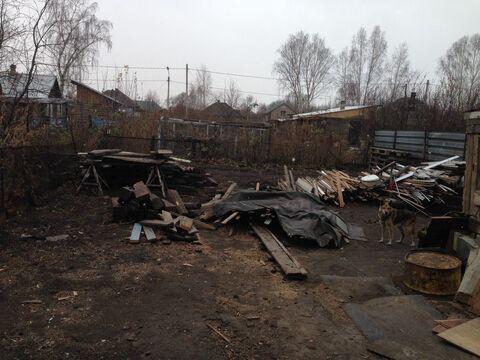 Продажа дома, Кемерово, Ул. Декабристов - Фото 3