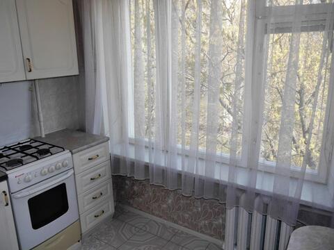 Сдам двухкомнатную квартиру( 45/18-10/6),5 мин. пешком, м. Коломенская - Фото 2