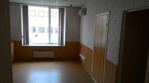 Аренда офиса от 20 м2, м2/год - Фото 2