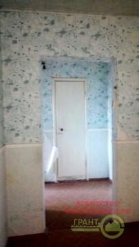 Двухкомнатная квартира в районе Солнечного рынка!, Купить квартиру в Белгороде по недорогой цене, ID объекта - 323238654 - Фото 1
