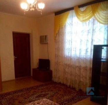 Аренда квартиры, Краснодар, Адыгейская наб. - Фото 2