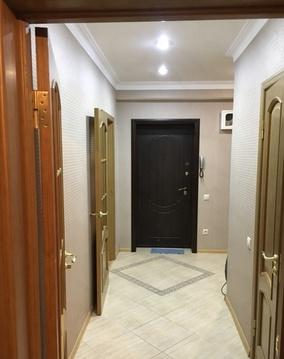 Сдается в аренду квартира г.Махачкала, ул. Агасиева - Фото 1