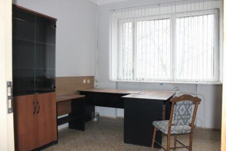 Продажа офиса, Иноземцево, Ул. Гагарина - Фото 3