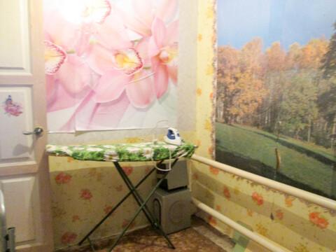 Предлагаю дом благоустроенный -88 кв.м.в экологически чистом районе - Фото 5