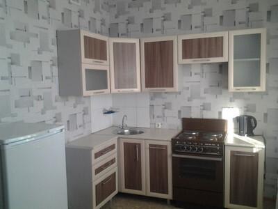 Сдам 1 комнатную квартиру Красноярск Алексеева Планета - Фото 2