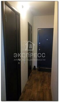 Продам 2-комн. квартиру, Лесобаза, Вересковая, 12 - Фото 4
