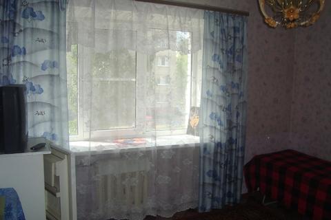 850 000 Руб., Продам 1-комнатную квартиру, Купить квартиру в Смоленске по недорогой цене, ID объекта - 320792016 - Фото 1