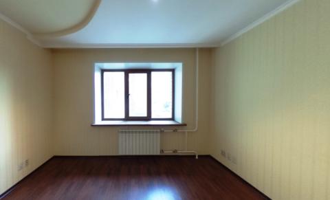 Квартира, ул. Советская, д.25 - Фото 2